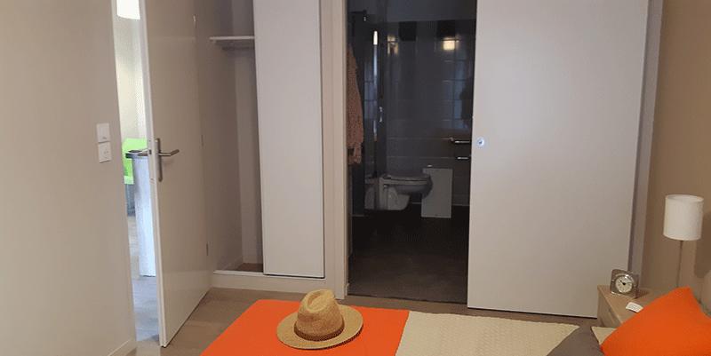 les-essentielles-wattrelos-chambre-spacieuse