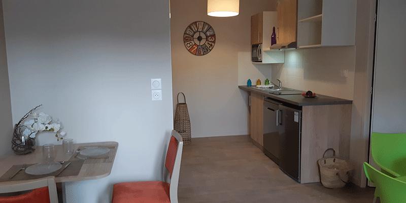 les-essentielles-wattrelos-espace-cuisine-