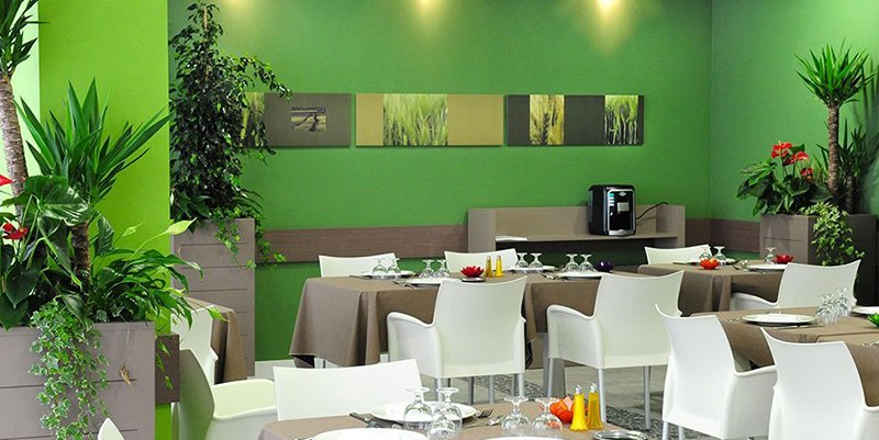les jardins d'arcadie rambouillet restaurant