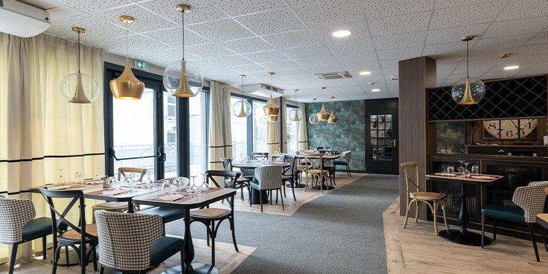 les-jardins-de-saint-augustin-restaurant-