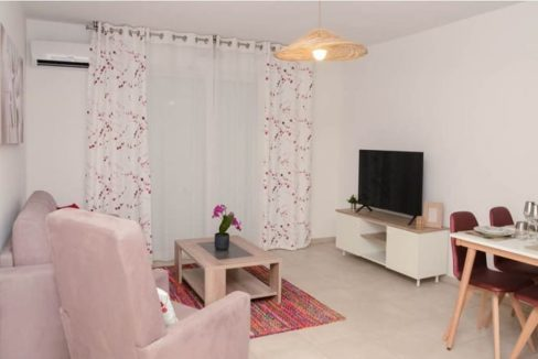 logement-appartement-residence-senior-villa-alma