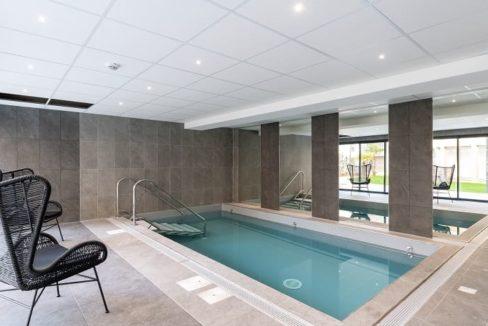 piscine-residence-senior-merignac-ovelia