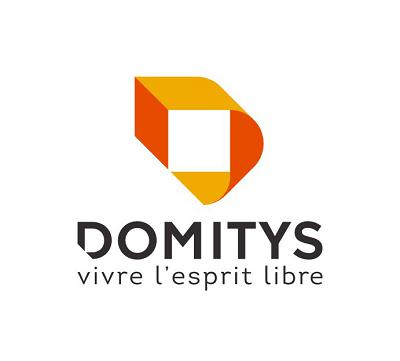 residence-seniors-domitys