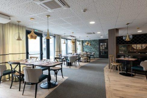restaurant-residence-senior-merignac-ovelia