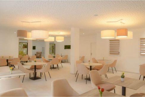 restaurant-residence-senior-villa-alma