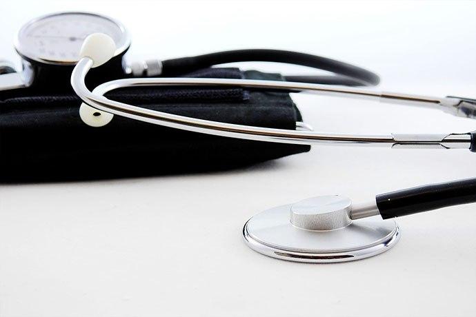 silver economie santé