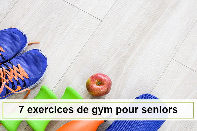 exercices-de-gym-pour-seniors