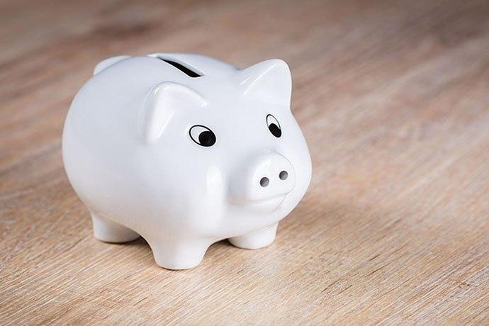 perte d'autonomie aides financières