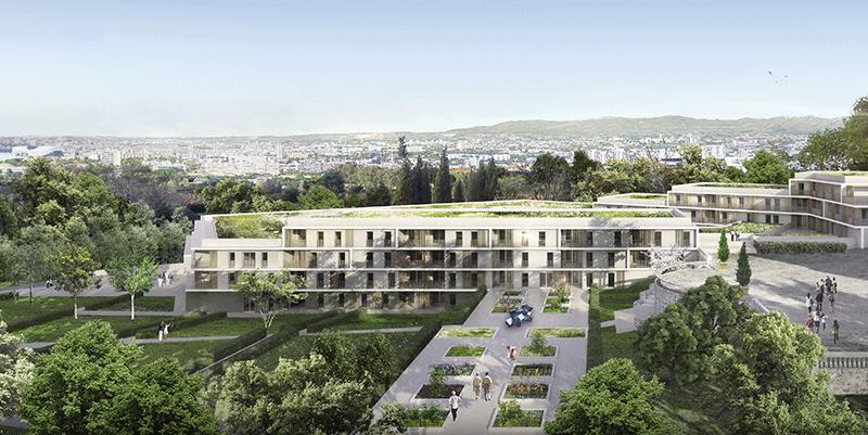 happy-senior-marseille-jardins-et-parcs-