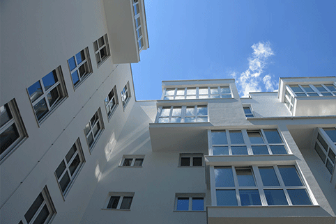 résidence-autonomie-avantages