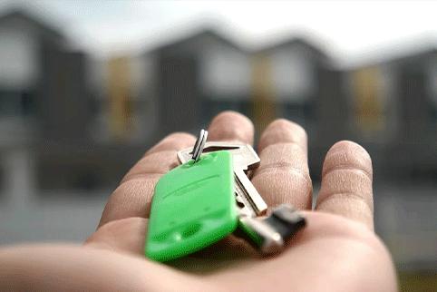 résidence-autonomie-clef