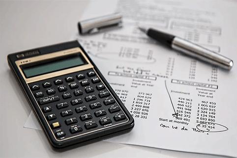 résidence-autonomie-financement