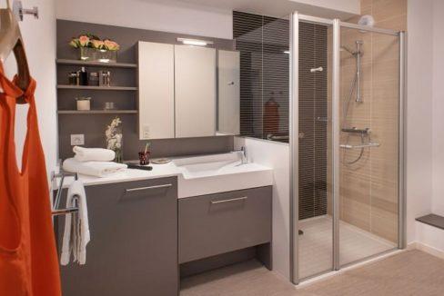 salle-de-bain-domitys-beauvais