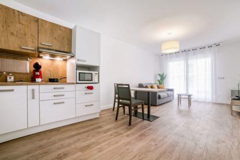 senioriales-cannes-la-bocca-appartement