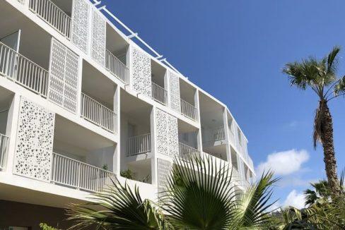 senioriales-cannes-la-bocca-facade-2