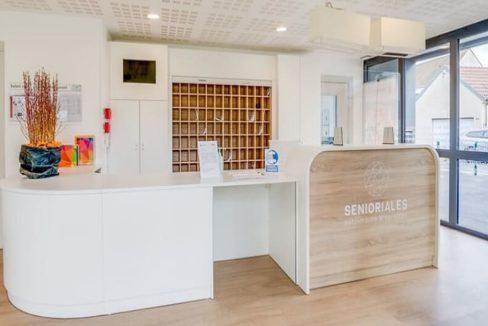 senioriales-sannois-accueil
