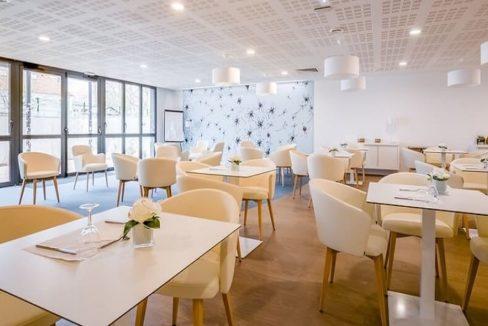 senioriales-sannois-restaurant-2