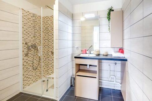 senioriales-sannois-salle-de-bain