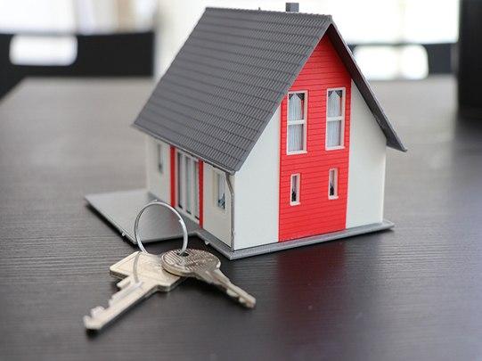 tarifs-en-résidences-seniors-achat