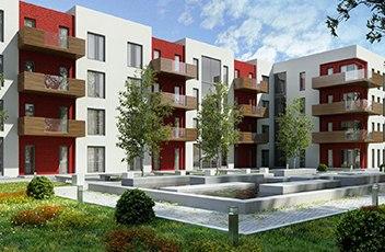 tarifs-en-residences-seniors
