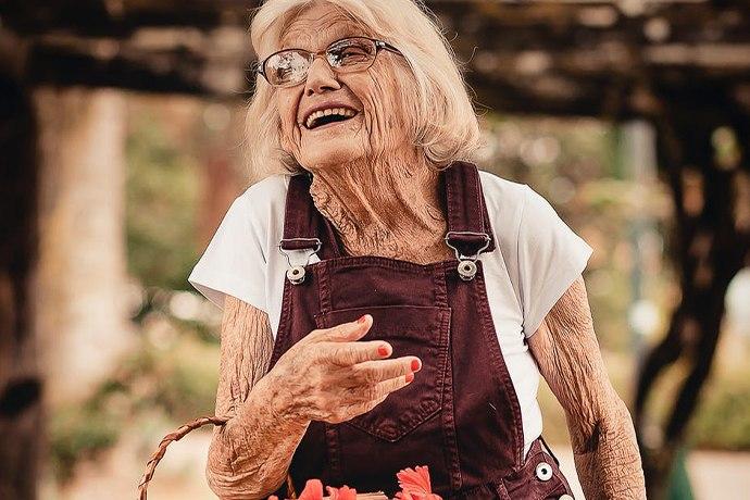 trucs-et-astuces-de-grand-mère