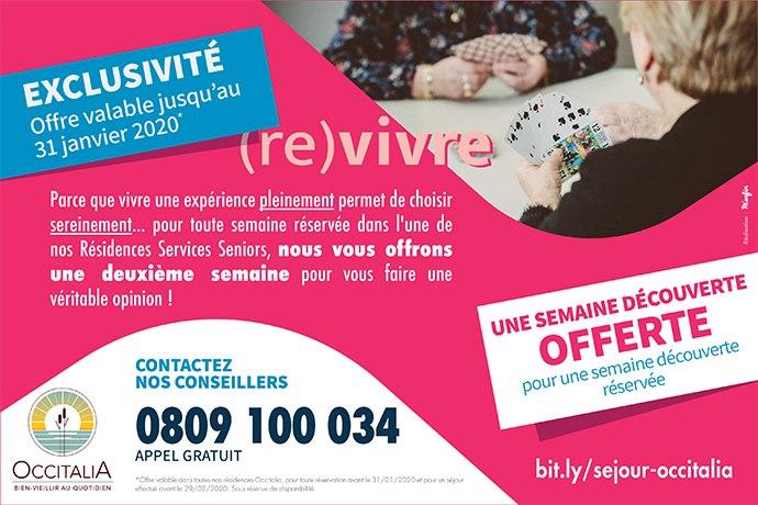 Offre-Sejour-decouverte-Ovelia