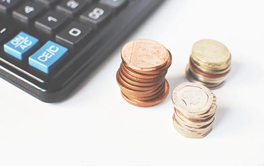 aides-financières-residences-services-seniors