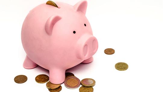 aides-financieres-residences-seniors