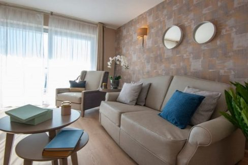 appartement-residence-senior-ophelie-antibes