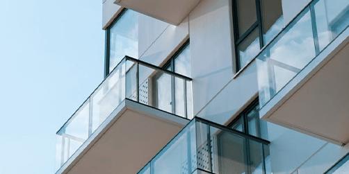 appartement-séjour-résidence-senior