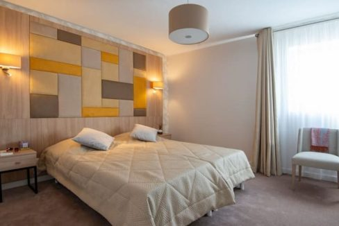 chambre-residence-senior-ophelie-antibes