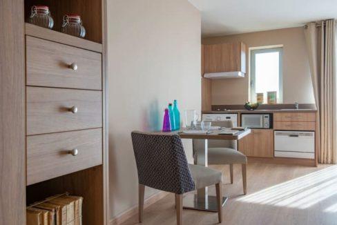 cuisine-residence-senior-ophelie-antibes