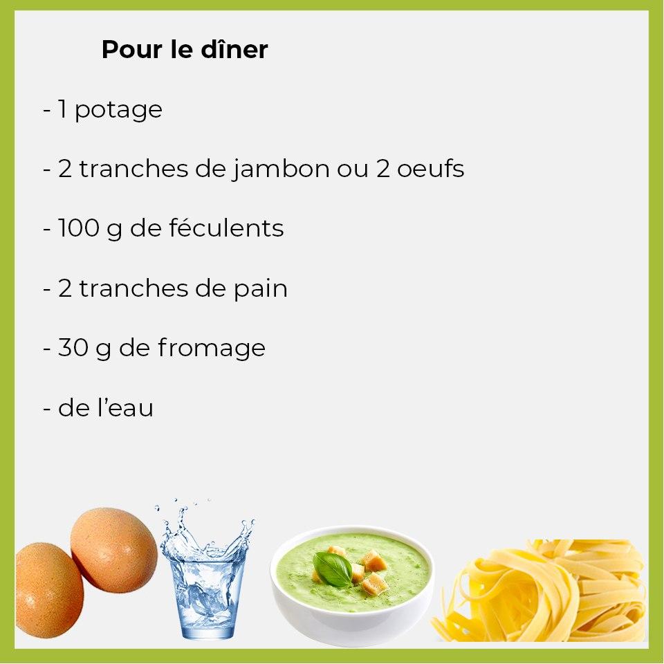 exemple-menu-diner