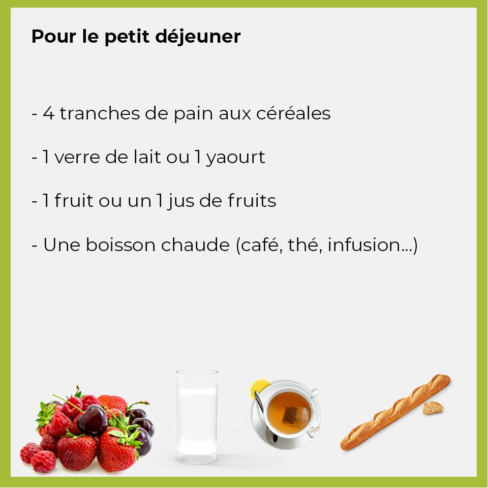 exemple-menu-personne-agee