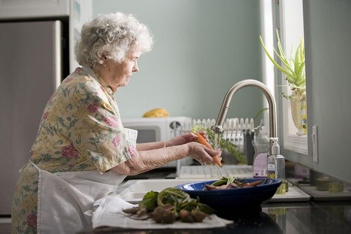 exemple-menu-pour-les-personnes-âgées