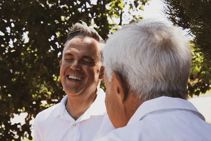 isolement-seniors