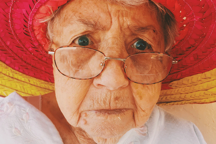 jeuniors-nouveau-senior