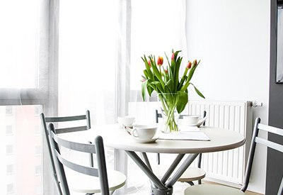 location-appartement-residence-senior
