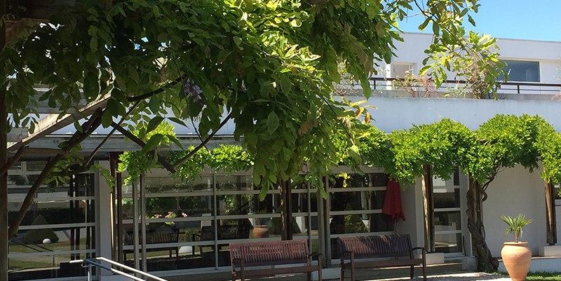 résidence-senior-Villa-Royale-terrasse