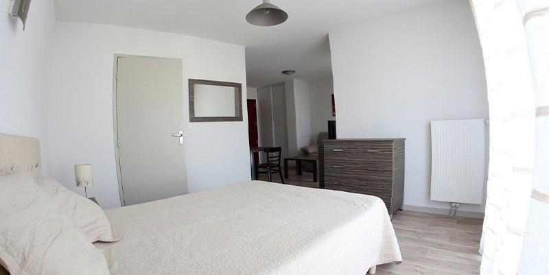 résidence-senior-villa-opaline-chambre-