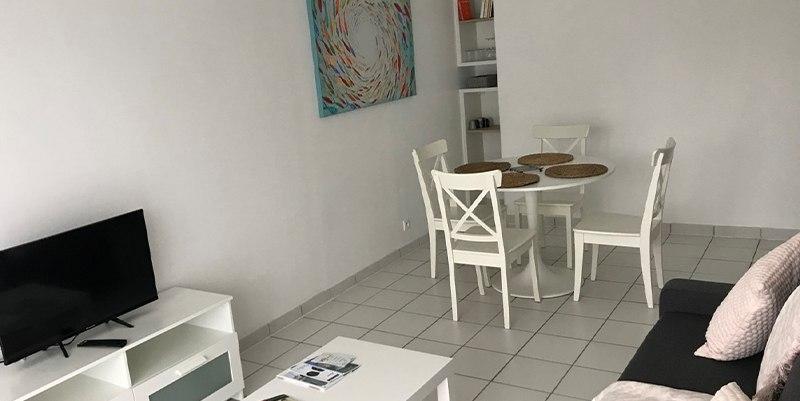 résidence-senior-villa-opaline-séjour-