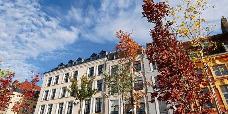 résidences-seniors-Lille