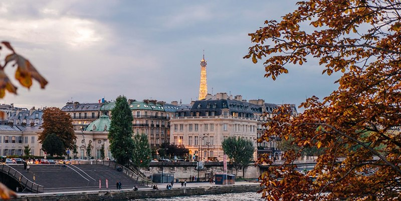 résidences-seniors-Paris