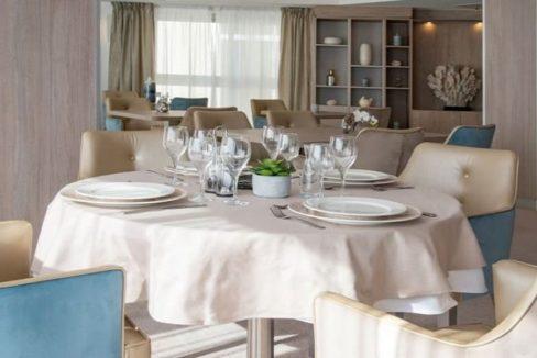 restaurant-residence-senior-ophelie-antibes