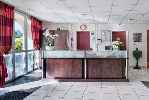 accueil-residence-senior-colisee-saint-aubin-de-medoc