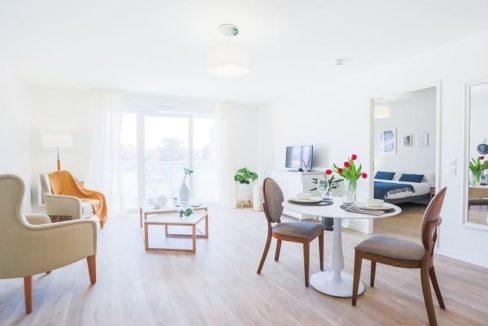 appartement-residence-senior-chatel-guyon-jda