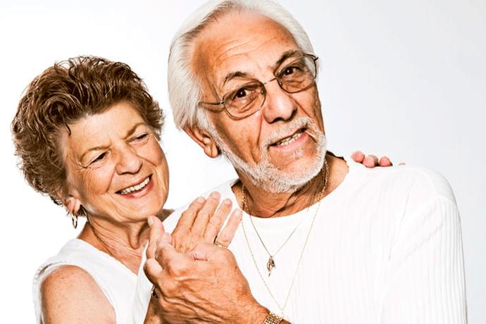 caliothérapie-senior