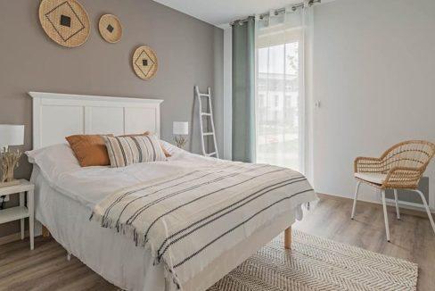 chambre-residence-senior-sables'dolonne-ovelia