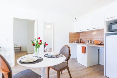 cuisine-residence-senior-chatel-guyon-jda