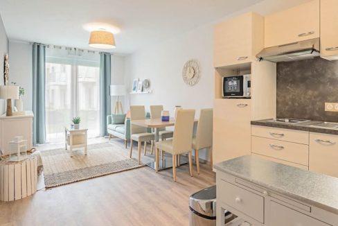 cuisine-residence-senior-sablesdolonne-ovelia